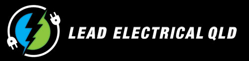 Lead Electrical